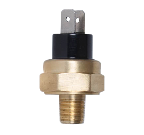 Thermal Switch ST-225